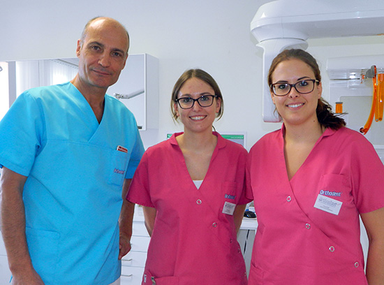 team-orthodent