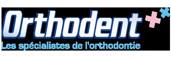 Orthodent, les spécialistes de l'orthodontie