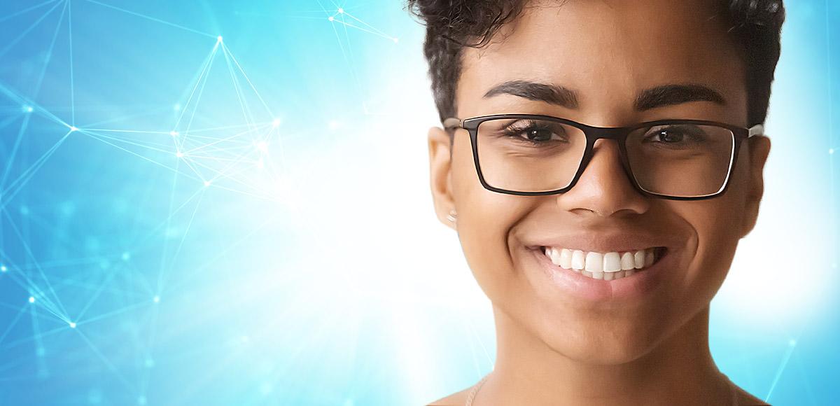 Spécialiste orthodontiste Orthodent