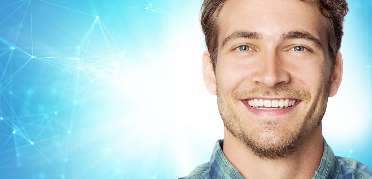 Dentiste orthodontiste spécialisé Orthodent