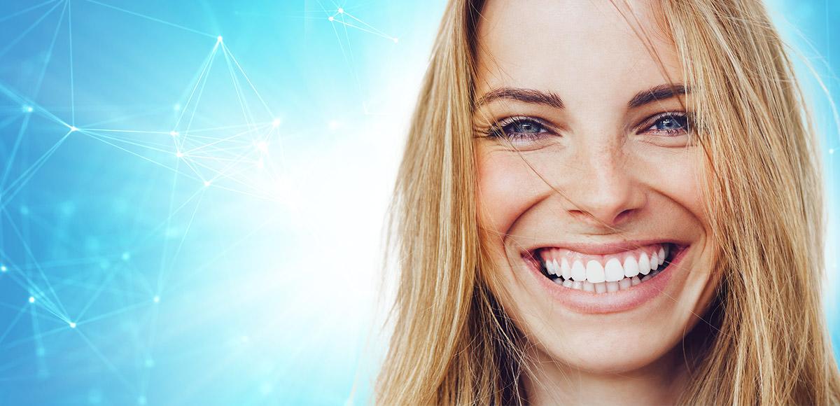 Les spécialistes de l'orthodontie